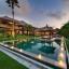 chalina-estate-corner-of-pool-view