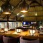 chalina-estate-dining-and-living-rooms