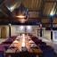 chalina-estate-dining-at-night