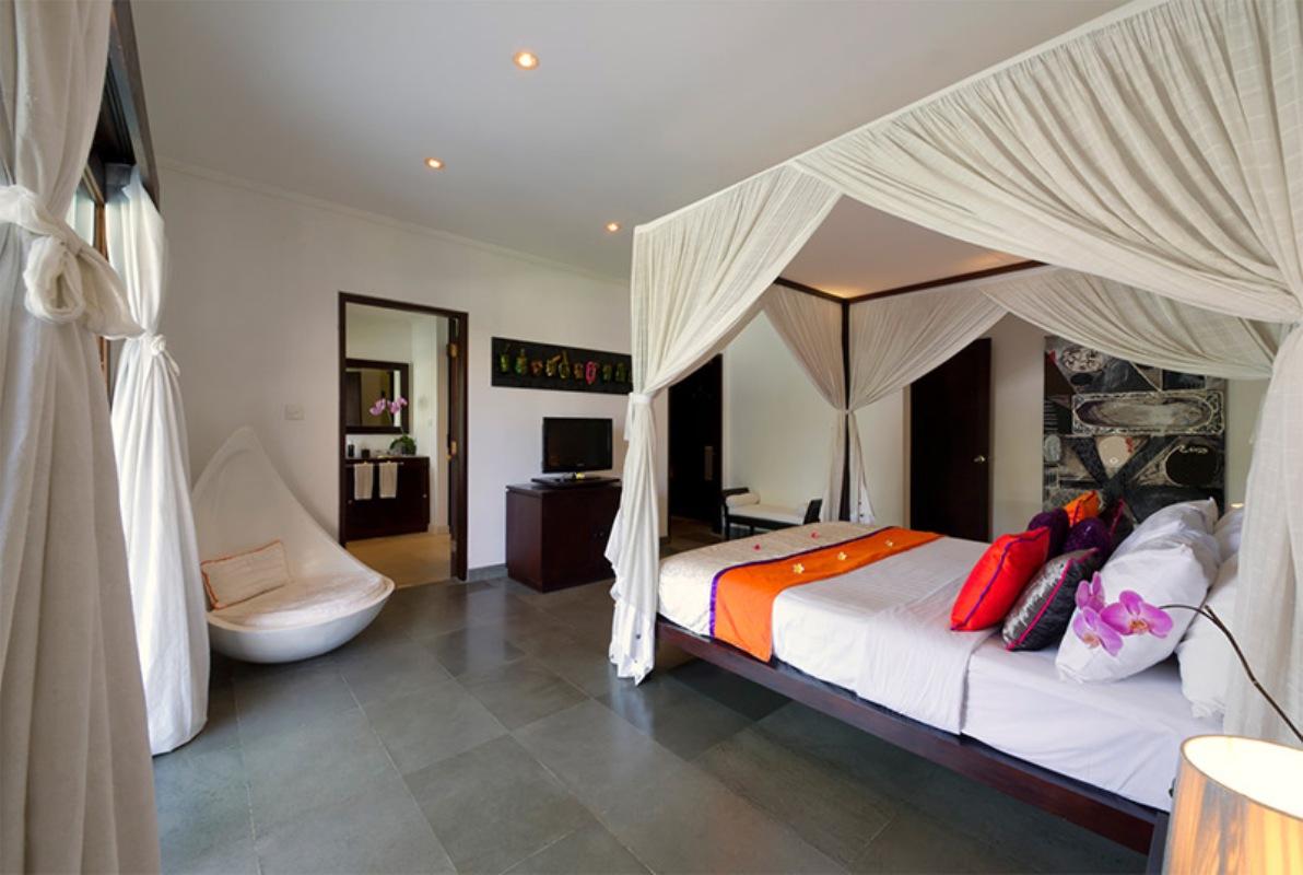 chalina-estate-ginger-room