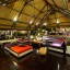 chalina-estate-living-and-dining-room