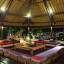 chalina-estate-living-room-at-night