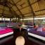 chalina-estate-living-room-sofas