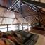 chalina-estate-mezzanine-tv-room