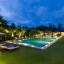 chalina-estate-night-over-pool-and-garden