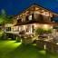 chalina-estate-pavillion-i