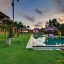 chalina-estate-pool-garden-candlelit-at-dusk