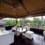 chalina-estate-saffron-room-balcony
