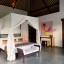 chalina-estate-vertyver-room-pavillion-3