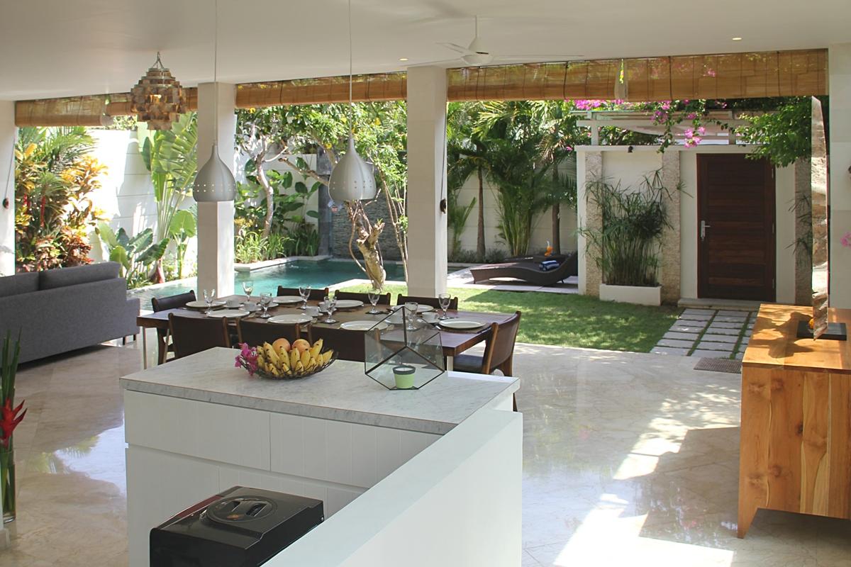 Villa Dream Bali, luxury villa, bali villa, seminyak villa, oberoi villa, bali luxury villa, pool villa, 3 bedrooms villa, 3 bedroom pool villa