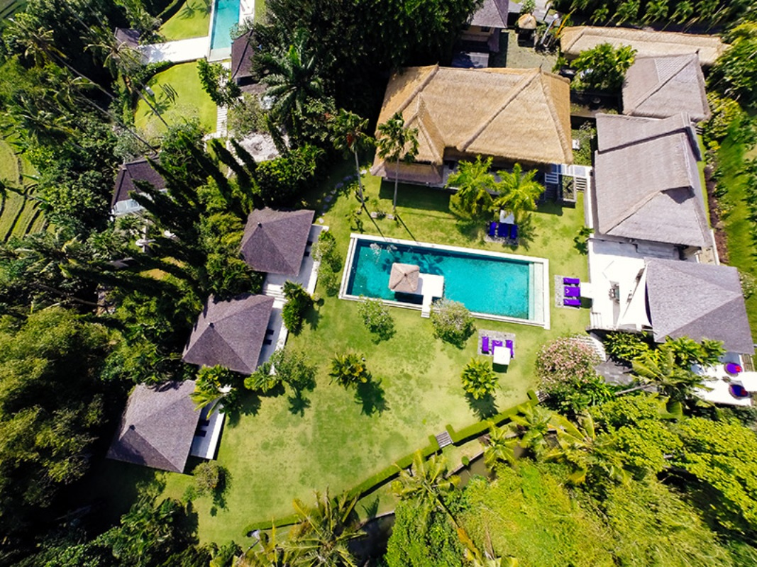 the-chalina-estate-the-villa-and-gardens-from-above