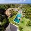 the-chalina-estate-the-villa-to-the-sea