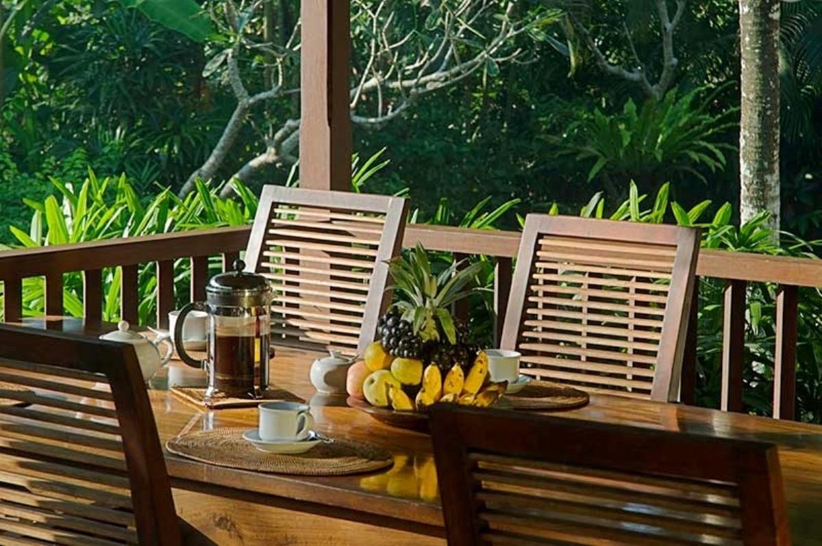 alamanda-afternoon-tea-time