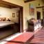 alamanda-cinnamon-bedroom