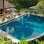 alamanda-pool-wide-view