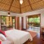 alamanda-red-bedroom