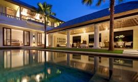 villa-adasa-by-night