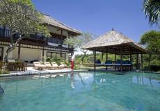 4-Bedroom-Deluxe-Valley-View-Pool-Villa--Swiming-Pool