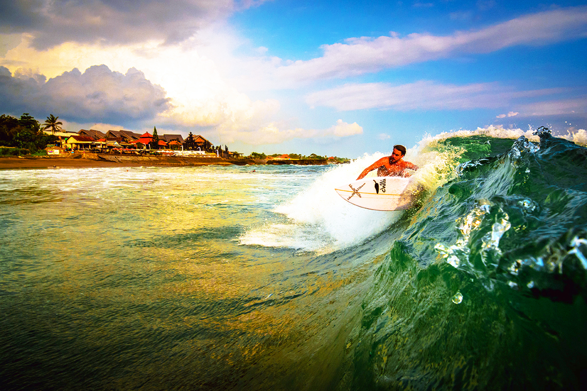 Image Result For Best Bali Beach Resorts