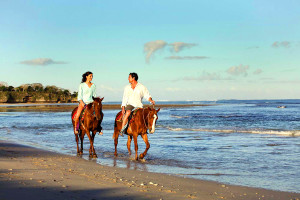 Horse-Riding-bali-tour1