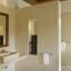 bathroommaster2