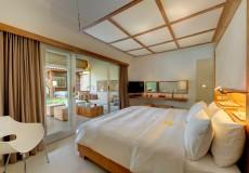 bedroom-vsh1