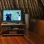 tv_lounge