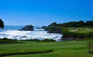 Tanah-Lot-Golf-Courses-baligolfcourses