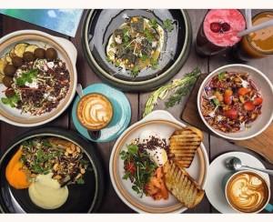 sisterfield restaurant, sisterfield seminyak, sisterfield bali, bali restaurants, seminyak bali
