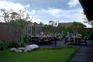 TSJ-Sarong-Restaurant-Seminyak-Bali-Indonesia-1000X667-05