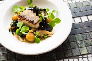 sardine restaurant, seminyak restaurant, seminyak bali, sardine bali
