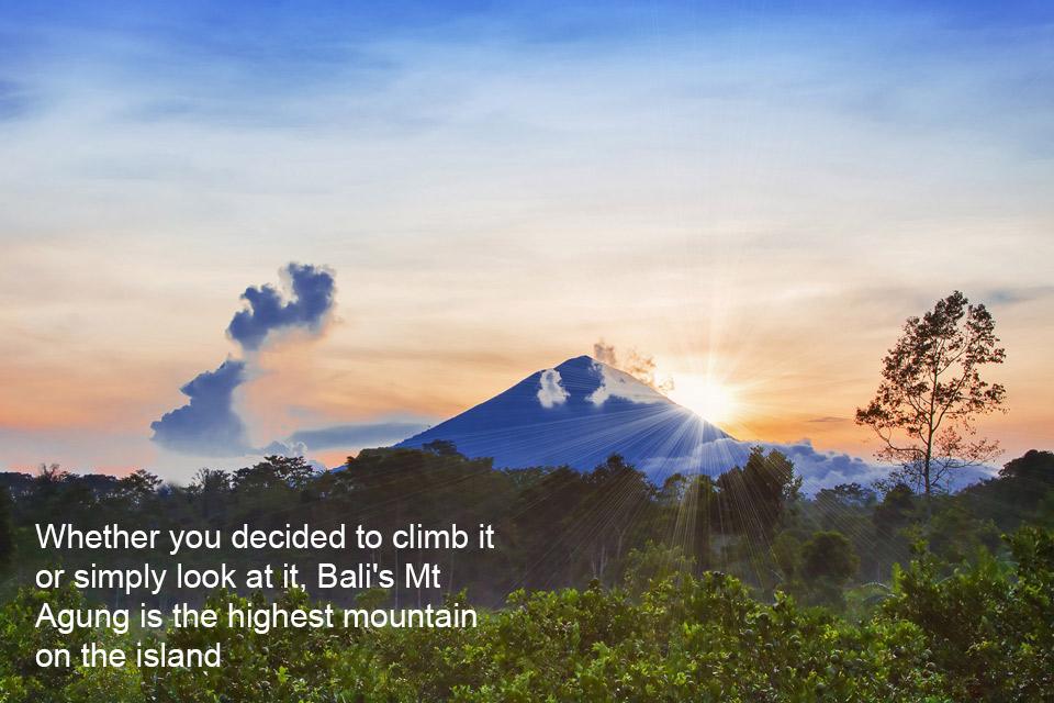 Mt-Agung-1