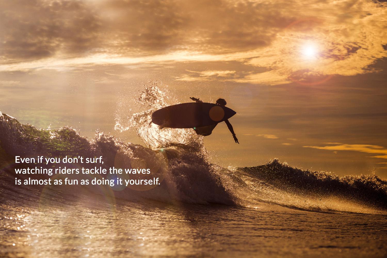 uluwatu-surf