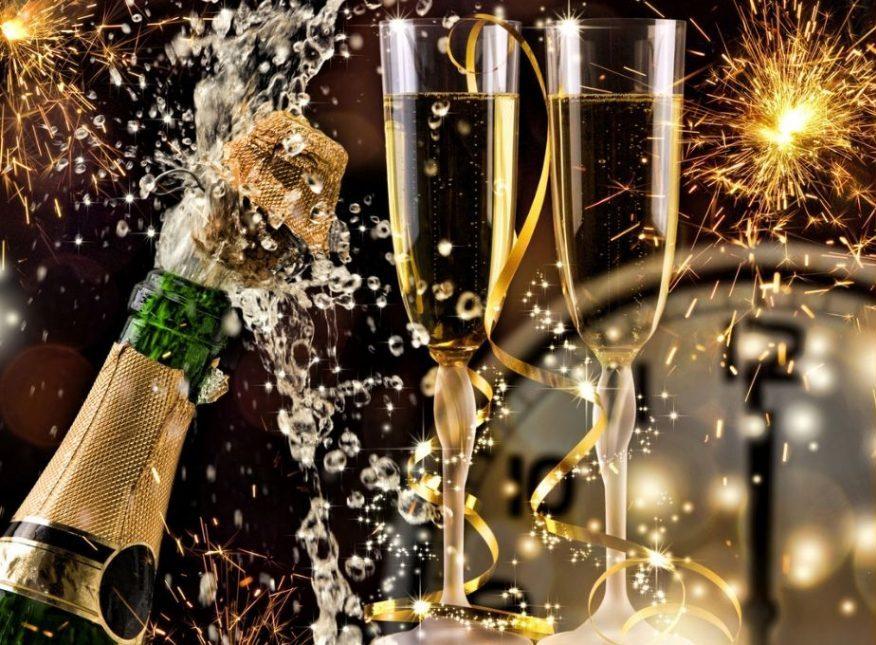 Best New Year S Eve Parties 2020 In Bali Maviba